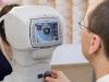 Nemes Péter, optometrista-látszerész Marcali