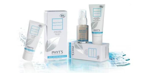 Phyts_hydratant600