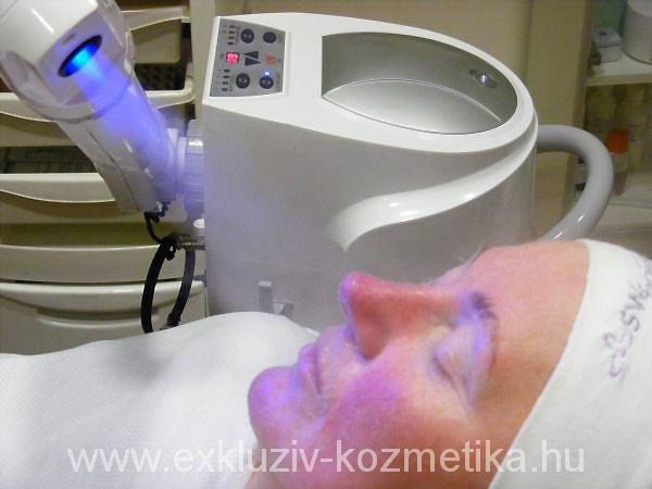 kozmetika_rozacea2