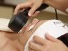 Meso I Laser- Lézeres mezoterápia