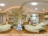 Panorámakép: Dermisz Professzionális Kozmetika és Fényesztétikai Kezelőszalon