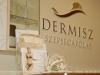 Dermisz Professzionális Kozmetika és Fényesztétikai Kezelőszalon